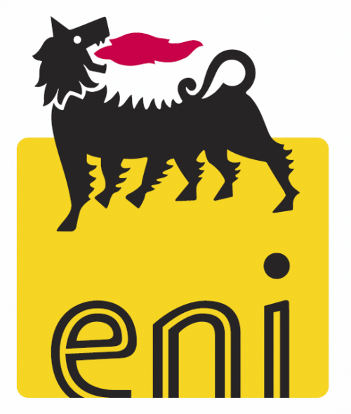 eni_large