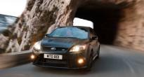 Nye Focus RS500
