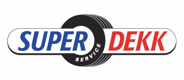 superdekk_large