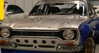 Bilene du kan oppleve på Oslo Motor Show