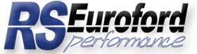 rs-euroford