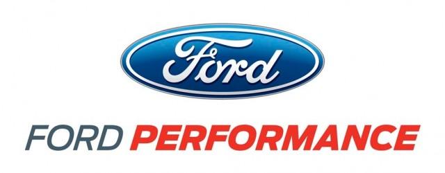 Ford Performance en ny organisasjon som skal samle SVT, RS og Ford Racing under samme tak.